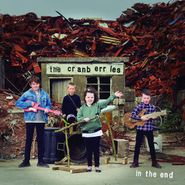 The Cranberries, In The End (CD)