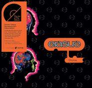 Erasure, Chorus [Deluxe Edition] (CD)