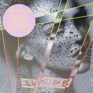 "Suicide, Dream Baby Dream (12"")"