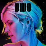 Dido, Still On My Mind (CD)