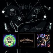 Motörhead, Motörhead 1979 [Box Set] (LP)