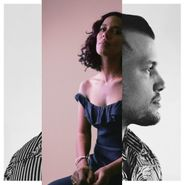 Johnnyswim, Moonlight (CD)