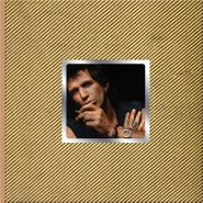 Keith Richards, Talk Is Cheap [Deluxe Edition] (CD)