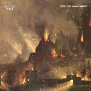 Celtic Frost, Into The Pandemonium (CD)