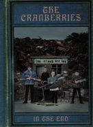 The Cranberries, In The End [Deluxe Edition] (CD)