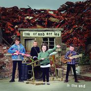 The Cranberries, In The End [Colored Vinyl] (LP)