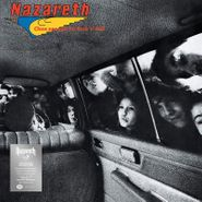 Nazareth, Close Enough For Rock 'n' Roll (LP)