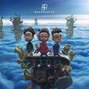 AJR, Neotheater (CD)