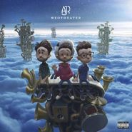 AJR, Neotheater (LP)