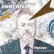 Jimmy Webb, SlipCover (CD)