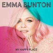 Emma Bunton, My Happy Place (CD)