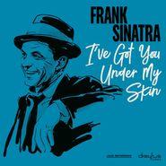 Frank Sinatra, I've Got You Under My Skin (CD)