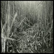 Charlie Cunningham, Permanent Way (CD)