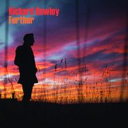 Richard Hawley, Further (LP)