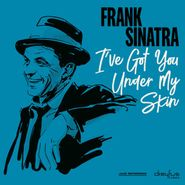 Frank Sinatra, I've Got You Under My Skin (LP)