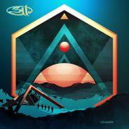 311, Voyager (LP)