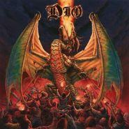 Dio, Killing The Dragon [180 Gram Vinyl] (LP)