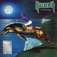 Nazareth, The Fool Circle (LP)