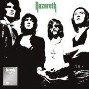 Nazareth, Nazareth (LP)