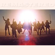 Edward Sharpe And The Magnetic Zeros, Up From Below  [10th Anniversary Edition] (LP)