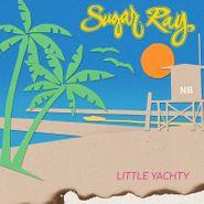 Sugar Ray, Little Yachty (CD)