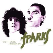 Sparks, Past Tense: The Best Of Sparks (LP)