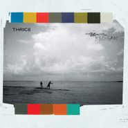 Thrice, Beggars [10th Anniversary Edition] (LP)