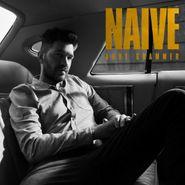 Andy Grammer, Naive (CD)