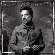 Rufus Wainwright, Unfollow The Rules (LP)