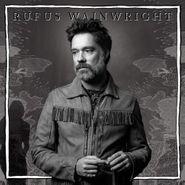 Rufus Wainwright, Unfollow The Rules (CD)