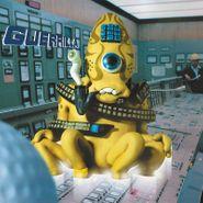 Super Furry Animals, Guerrilla [20th Anniversary Edition] (LP)