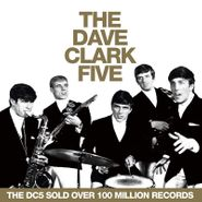 The Dave Clark Five, All The Hits (LP)