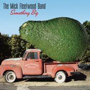 Mick Fleetwood, Something Big (CD)