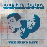 De La Soul, The Grind Date (LP)