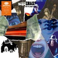 Supergrass, The Strange Ones: 1994-2008 (LP)
