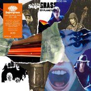 Supergrass, The Strange Ones: 1994-2008 (CD)