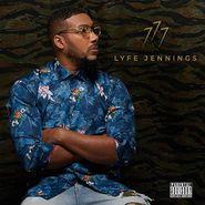 Lyfe Jennings, 777 (CD)
