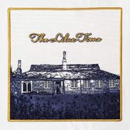 The Lilac Time, Return To Us (LP)