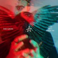 Marc Almond, Chaos And A Dancing Star (CD)
