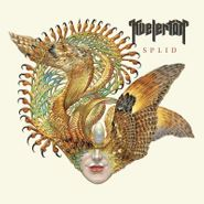 Kvelertak, Splid (LP)