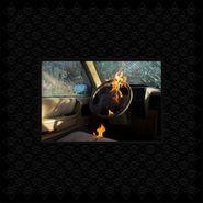 Greg Dulli, Random Desire [Clear Vinyl] (LP)