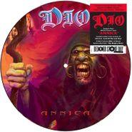 """Dio, Annica [Record Store Day Picture Disc] (12"""")"""