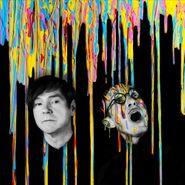 Sparks, A Steady Drip, Drip, Drip (CD)