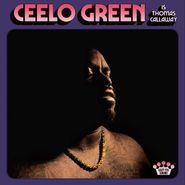 Cee-Lo Green, CeeLo Green Is Thomas Callaway (CD)