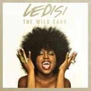 Ledisi, The Wild Card (CD)