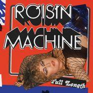 Róisín Murphy, Róisín Machine (CD)