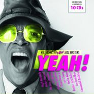 Various Artists, Milestones Of New Jazz Masters: Yeah! [Box Set] (CD)