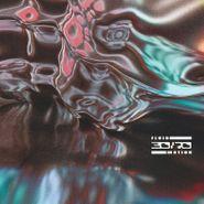 30/70, Fluid Motion (LP)