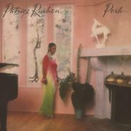 Patrice Rushen, Posh (CD)