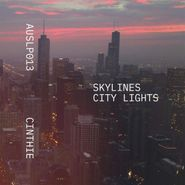 Cinthie, Skylines City Lights (LP)